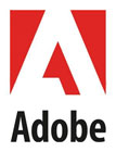 Adobe Training Courses, KSA