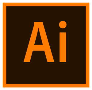 Adobe Illustrator Training Courses, KSA