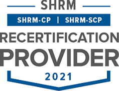 SHRM Training and Certification from New Horizons KSA